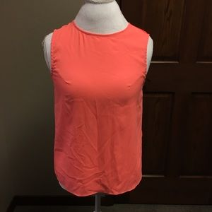 MM Couture Tops - MM Couture tank top
