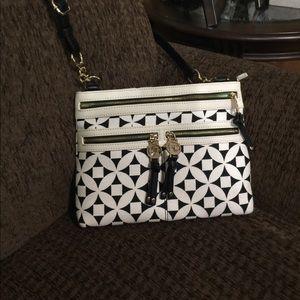 Spartina 449 Handbags - Spartina 449 Crossbody handbag