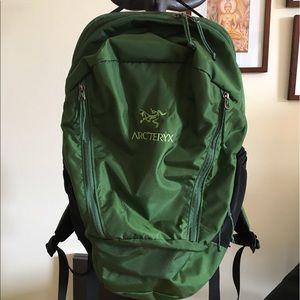 Arc'teryx Handbags - Backpack