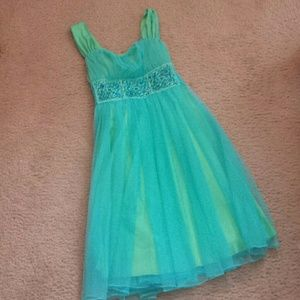 My Michelle Other - Beautiful dress size 14