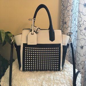 Reed Krakoff Handbags - REED bag