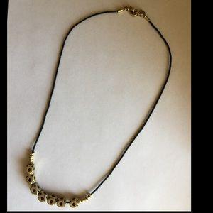 Madewell Jewelry - Madewell beautiful necklace