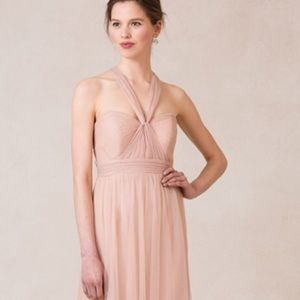 Jenny Yoo Dresses & Skirts - Perfect for prom Jenny Yoo Dress