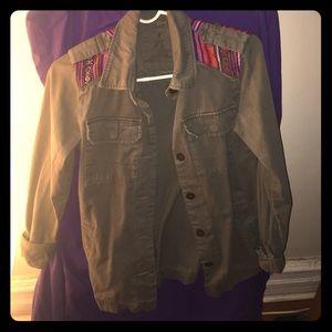 primark Jackets & Blazers - Jacket