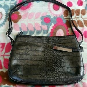👜AUTHENTIC👜 KENNETH COLE