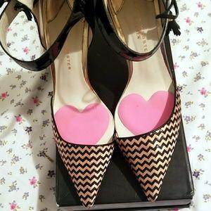 Sophia Webster Shoes - Sophia Webster