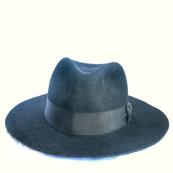 4618c9eb12eea Accessories - Goorin Bros. county line hat