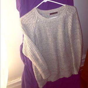 Primark  Sweaters - Knitwear Sweater