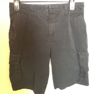 Micros Other - Cargo Shorts