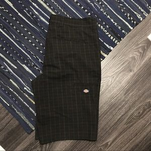 Dickies Other - NWOT men's Dickies shorts