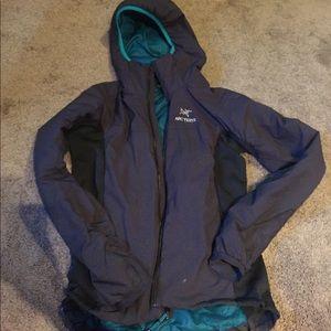 Arc'teryx Jackets & Blazers - Arcteryx jacket