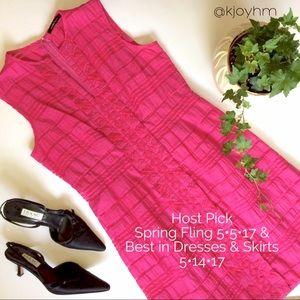 Nanette Lepore Dresses & Skirts - 2xHP🎉Nanette Lepore dress