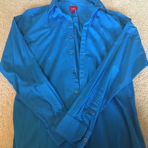 Alfani Other - 4 for $20! Alfani Men's Dress Shirt 15.5 x 34/35