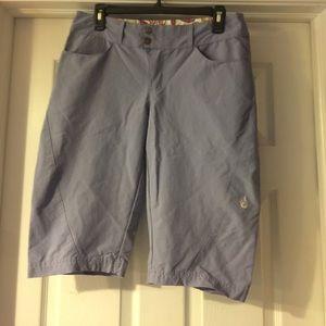 Isis Pants - Isis shorts