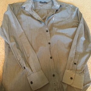Five Four Other - 4 for $20! NWOT Five Four Men's Dress Shirt Medium