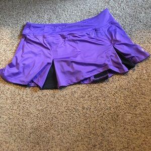 Prince Dresses & Skirts - Tennis 🎾 Skirt
