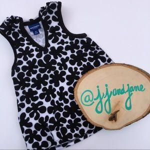 Marimekko Other - Marimekko Baby Swim Cover Up