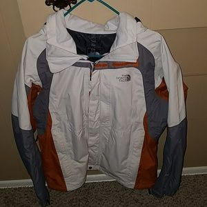 The North Face Other - Mens northface jacket