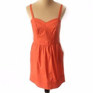 Shoshanna Dresses & Skirts - Shoshanna summer dress