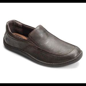Born Other - 🎉HP🎉Men's Born dark brown loafers