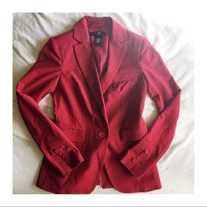 Victoria's Secret Jackets & Blazers - Victoria's Secret Blazer