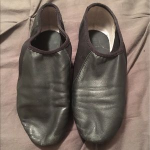 Bloch Shoes - Jazz Dance Shoes