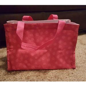 Thirty One Handbags - Tote bag