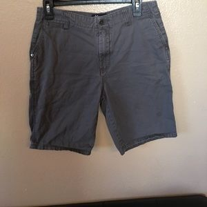 Micros Other - Shorts