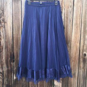 Komarov Dresses & Skirts - Komarov skirt 😋