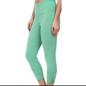 Prana Pants - Prana Tori Yoga Workout Pant