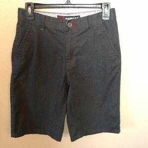 Tony Hawk Other - Dress Shorts