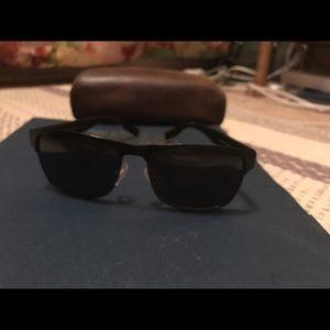 Hugo Boss Accessories - SALE 🔮✨Hugo boss authentic sunglasses