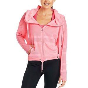 Lorna Jane Tops - ❤️MAKE OFFER!❤️🎀 Lorna Jane -Kylie Hoodie in Pink