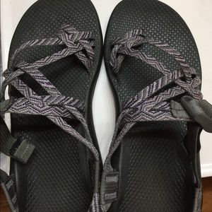 Chacos Shoes - Chaco sandals