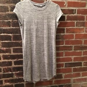 Ripe Dresses & Skirts - NWOT T-shirt Dress