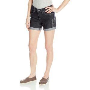Prana Pants - Prana Kara Denim Aztec Shorts
