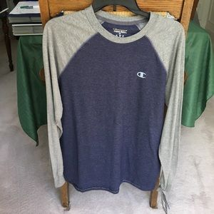 Champion Other - NWT Champion tee