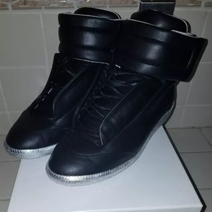 Maison Martin Margiela Other - text me before buying