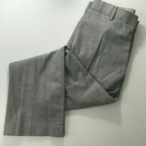 Banana Republic Other - ❤ Banana Republic  Mens Dress Pants Sz 32x30