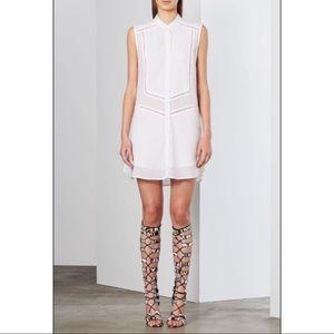 Bec & Bridge Dresses & Skirts - Bec & Bridge Shirt Dress