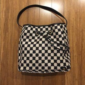 Spartina 449 Handbags - Spartina 449 NWOT Tote
