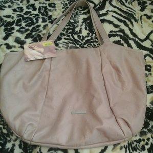 BCBGMaxAzria Bags - 🆕BCBGMAXAZRIA TOTE/BAG