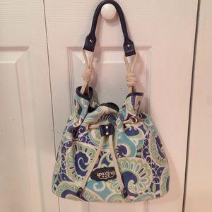 Spartina 449 Handbags - Spartina 449 purse