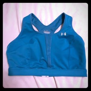 Under Armour Other - Under Armour Sports Bra 💪🏼