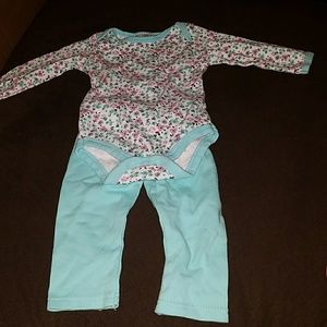 Baby Gear Other - Clothes