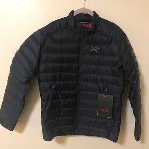Arc'teryx Other - Arcteryx Cerium LT Hoody Men's Jacket. NWT