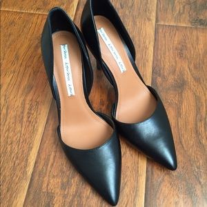 Black Pumps from Other Stories