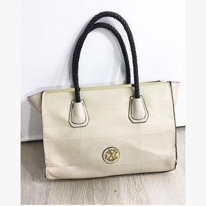 Christian Lacroix Handbags - Christian Lacroix purse