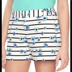 ELLE Pants - NWT Elle Venice Polished shorts size 6