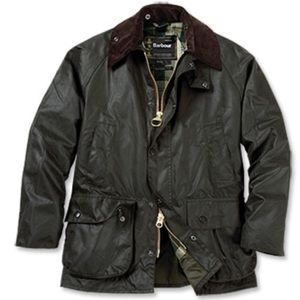 Barbour Other - Barbour Bedale Jacket